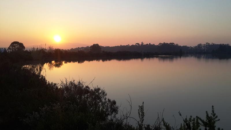 Diemersfontein Wine & Country Estate