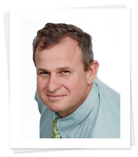 Peter Axmann