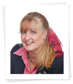 Ruth Grunder