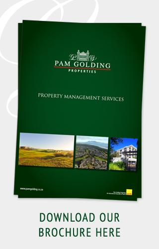 PGPMS_sidecolumn_brochure