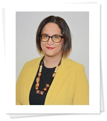 Zerlinda Van Der Merwe